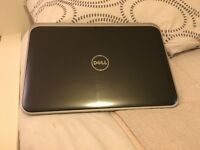 Dell Inspiron 5323 laptop very good condition.