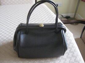 VINTAGE 1970'S handbag