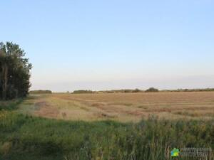 $209,000 - Residential Lot for sale in Springfield