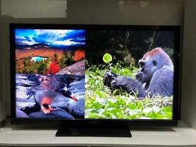 Sony Bravia KDL 46HX803 TV