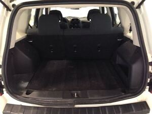 2010 Jeep Patriot SPORT  CRUISE CONTROL  AIR CONDITIONING  116,4 Kitchener / Waterloo Kitchener Area image 6
