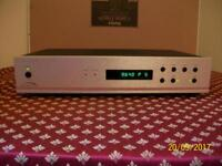 Myryad T30 Stereo Tuner