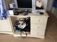 Dressing table - bargain