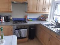 Spacious 2 Double Bed Flat located on the Wells road in sunny Totterdown! Availability from 4th July