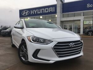 2018 Hyundai Elantra GL - $61 Weekly - Backup Camera