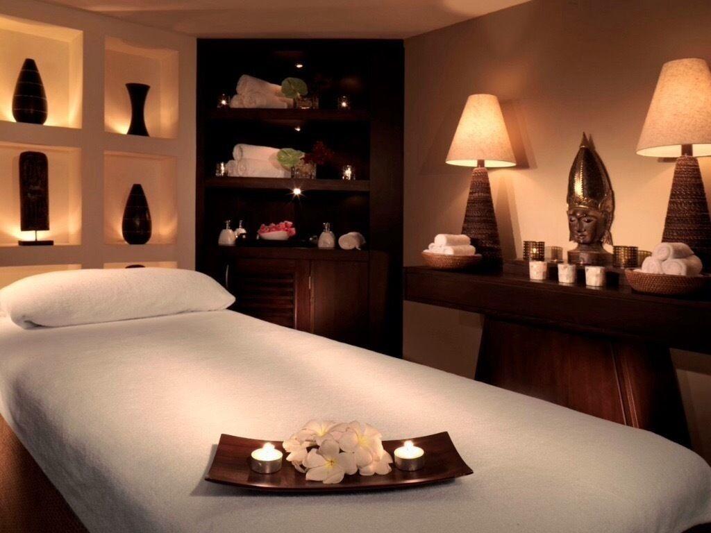 massage weybridge asian oriental