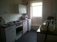 Double Bedroom Flat Share Bellgrove Street