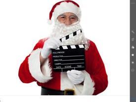 HUGE JOB LOT: Films DVD's & Box Sets GREAT films to watch @ CHRISTMAS!