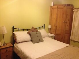 Lovely double room in Greenwich £595 pm including all bills