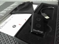DacMagic XS - Portable USB DAC / Headphones amp