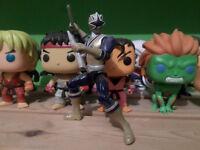 Power rangers samurai gold ranger very rare!