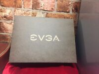Brand new evga gtx 980
