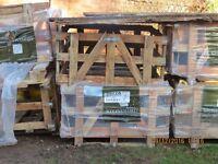 Large Wooden Pallets
