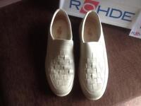Rohde Men's shoes