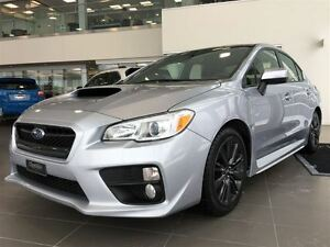 2016 Subaru WRX Base Bluetooth Phare Antibrouillard