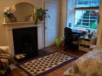 2/3 bed Flat in Stockbridge £1100