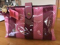 Victoria's Secret Foldable Snap Case