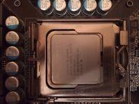 Intel Core2Quad QX6850 Extreme (3.0Ghz) LGA775