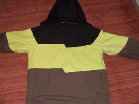SKI teens coat/jacket for sale