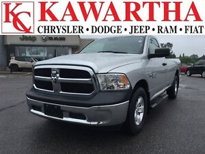 2015 Ram 1500 SXT*LOW KMS*BLUETOOTH*