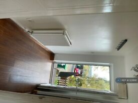 2 bedroom house in Siddons Way, West Bromwich , B70 (2 bed) (#1239141)