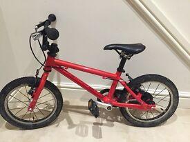 Isla bike Cnoc 14