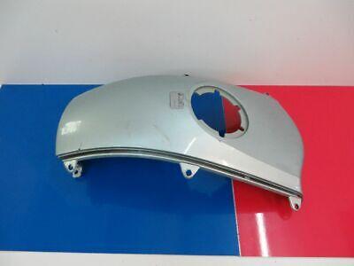 BMW R1100RT Tankverkleidung gebraucht