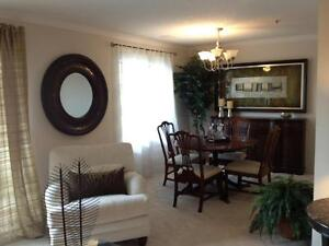 Fallowfield Towers - Oleander Apartment for Rent Kitchener / Waterloo Kitchener Area image 20