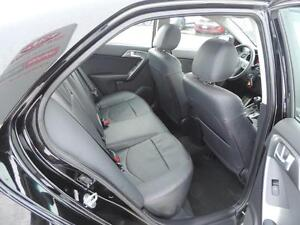 2012 Kia Forte London Ontario image 19