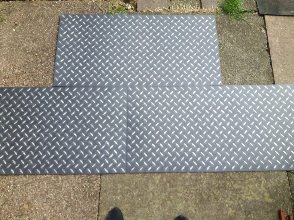 Expona Design luxury vinyl flooring tiles. | in Sandwell, West ...