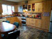 Rooms to Rent shared house Markethill