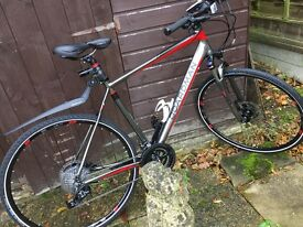 New Bike for Sale - No longer wanted please look!
