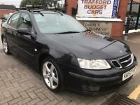 Saab Vector 1.9 Tdi 2007 57 AUTO. 12 months MOT, FSH, good solid reliable car.