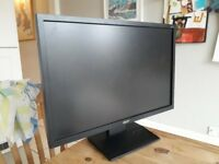 """Acer v223 22"""" Wide LCD monitor"""
