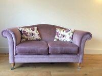 Laura Ashley Gloucester sofa
