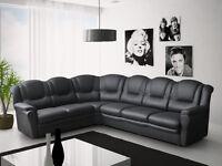 The Ohio / Texas Corner Suite 7 Seater Elegance for big familys