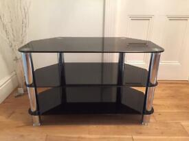 Tv stand FREE!