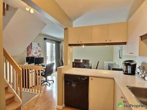 189 500$ - Condo à vendre à L'Ile-Perrot West Island Greater Montréal image 5