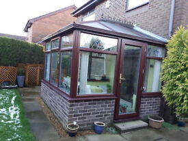 Conservatory or Sale! - Great Condition