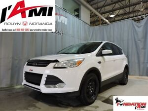 2013 Ford Escape SE AWD MAGS