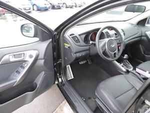 2012 Kia Forte London Ontario image 9