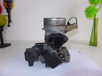 Nissan Micra mk2 K11 1.0 2000-2003 throttle body - can deliver for free
