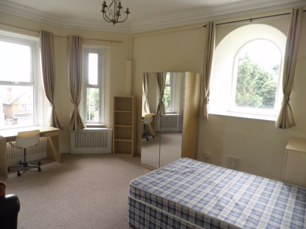 room available/to let/rent/shared house from £70 pw | in plymouth