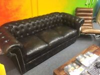 Demo furniture sale - chairs, sofas, tables, mirrors, lamps, - as new - Maisons du monde