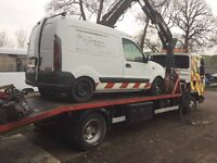 Cars vans MOT failure wanted for cash don't hesitate just call