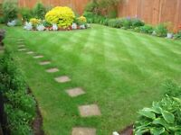Landscaping Gardening Service in Bristol Gumtree