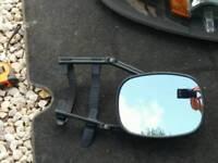 4x4 caravan mirrors