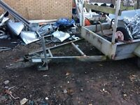 Cheap trailer for sale £450