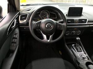 2014 Mazda MAZDA3 GS-SKY, Automatic, Back Up Camera Oakville / Halton Region Toronto (GTA) image 14