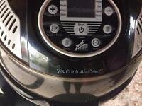 Visicook air chef